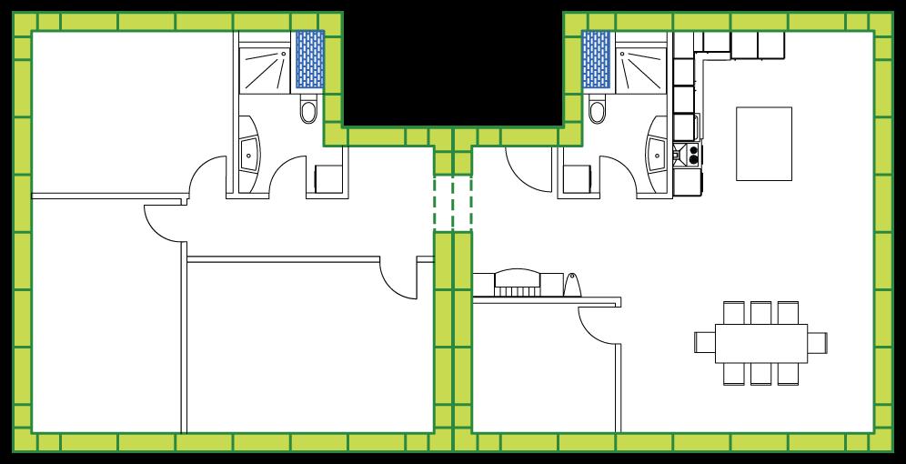 project octopus_plantas_ex_Artboard 51